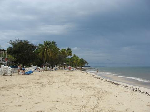 playa-guardalavaca.jpg